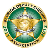 Florida Deputy Sheriffs Association